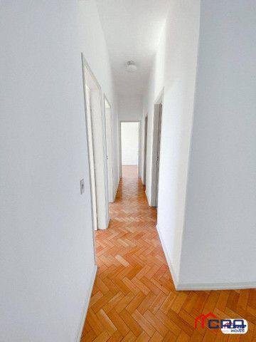 Apartamento com 3 dormitórios à venda, 105 m² por R$ 450.000,00 - Vila Santa Cecília - Vol - Foto 3