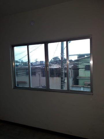 Sobrado 03 quartos - Jardim Catarina - Foto 5