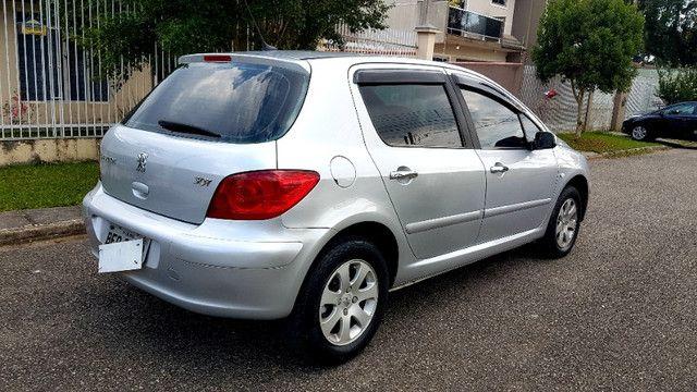 Peugeot 307  - Foto 6