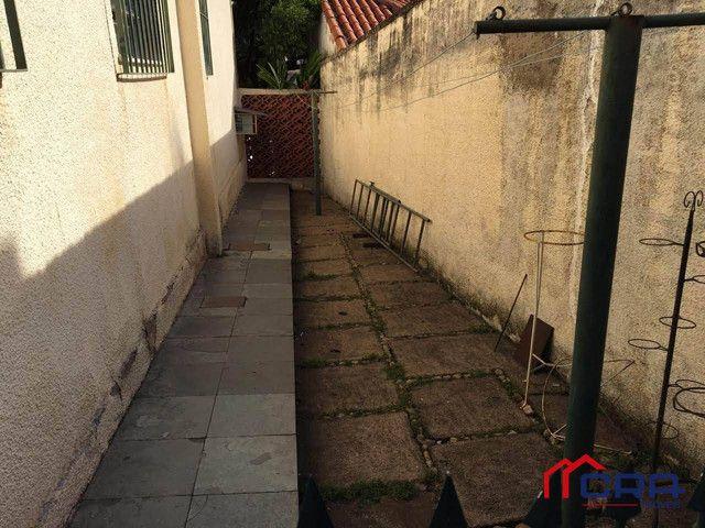 Casa com 3 dormitórios à venda, 255 m² por R$ 1.100.000,00 - Jardim Amália - Volta Redonda - Foto 11