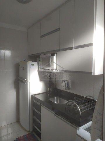 Apartamento, 3 quartos, São João Batista - Foto 18
