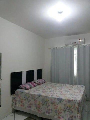 Casa na Guabiraba - Foto 8