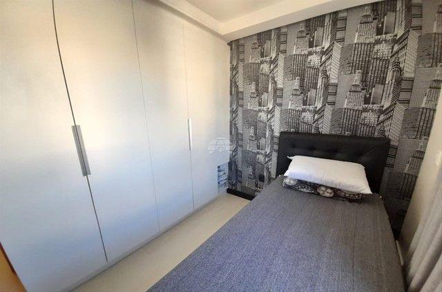 Apartamento à venda com 3 dormitórios em Centro, Pato branco cod:937232 - Foto 16