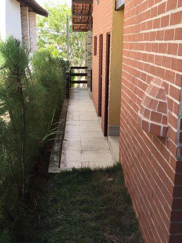 Casa em condomínio de alto padrão. Gravatá -PE - Foto 6
