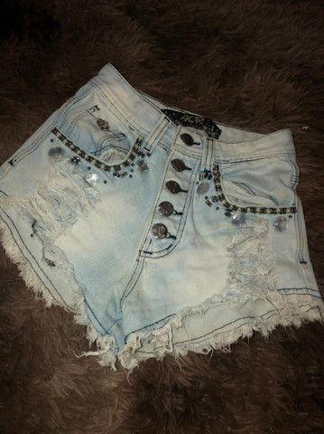Jeans ACR - Foto 2