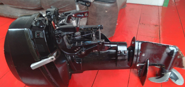 Motor de polpa - Foto 4