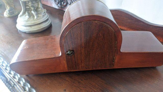 Relógio Silco Antigo - Foto 2