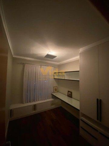 Apartamento a venda em Vila Osasco - Osasco - Foto 13