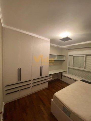 Apartamento a venda em Vila Osasco - Osasco - Foto 17
