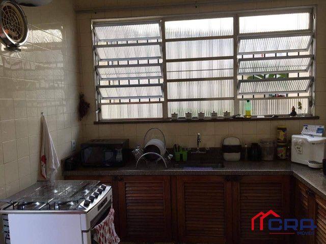 Casa com 3 dormitórios à venda, 255 m² por R$ 1.100.000,00 - Jardim Amália - Volta Redonda - Foto 7