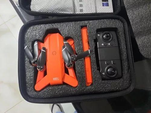 Venha para o mundo do Drone, o hobby que mais cresce no Brasil - ES - Foto 5