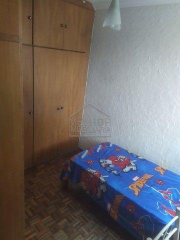 Apartamento, 3 quartos, São João Batista - Foto 6