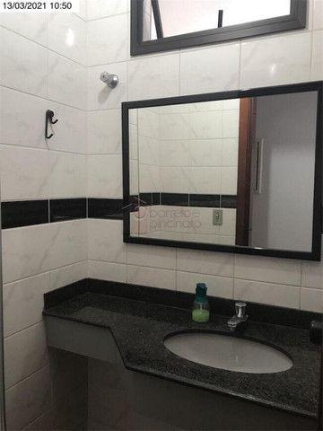Apartamento para alugar com 1 dormitórios em Centro, Jundiai cod:L582 - Foto 3