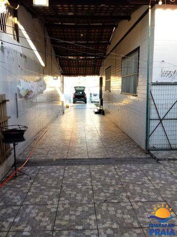 CASA LINEAR (04 SUÍTES) DISPONÍVEL PARA LOCAÇÃO ANUAL NO BAIRRO SÃO JUDAS TADEU - Foto 18