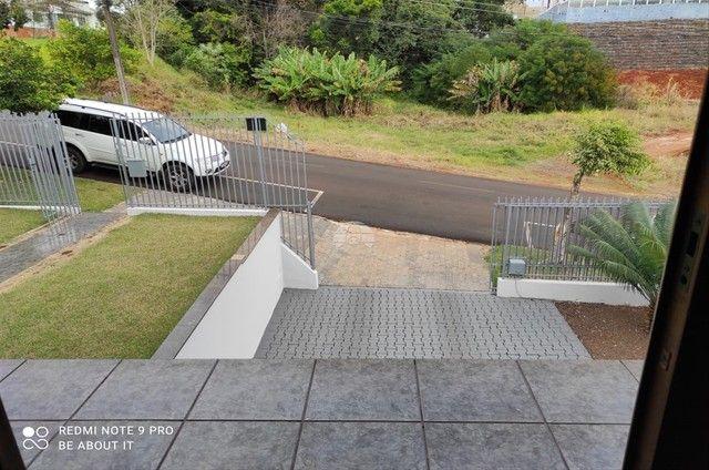 Casa à venda com 3 dormitórios em Pinheiros, Pato branco cod:937260 - Foto 5