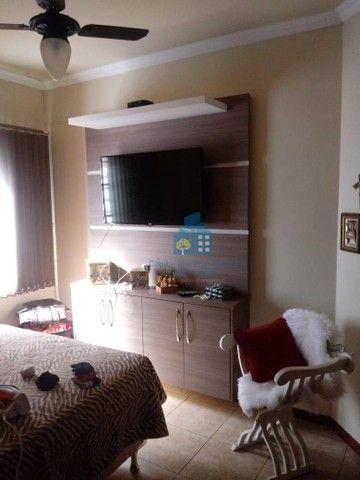 Casa com 3 dormitórios à venda, 161 m² por R$ 780.000,00 - Vila Giocondo Orsi - Campo Gran - Foto 8