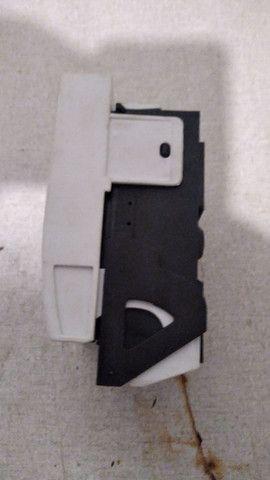 Interruptor seccionador - Foto 2