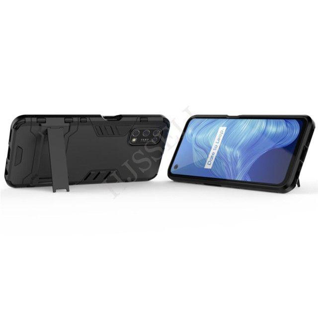 Capa Realme 7 5G/V5 - Foto 2