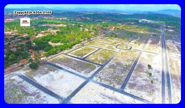 Lotes Terras Horizonte - Venha investir-&#@& - Foto 17