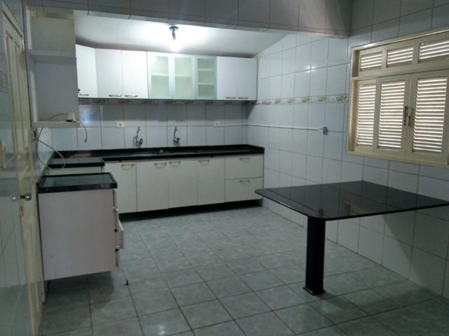Casa à venda com 3 dormitórios em Barro, Recife cod:CA0111 - Foto 19