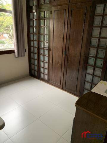 Apartamento com 3 dormitórios à venda, 134 m² por R$ 470.000,00 - Jardim Amália - Volta Re - Foto 3
