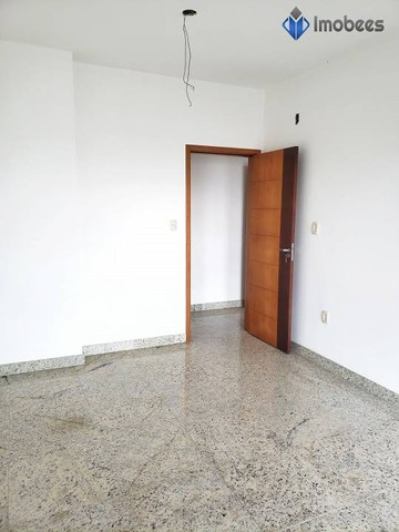 Apartamento à venda com 4 suítes na Batista Campos - próximo ao pátio Belém. - Foto 19