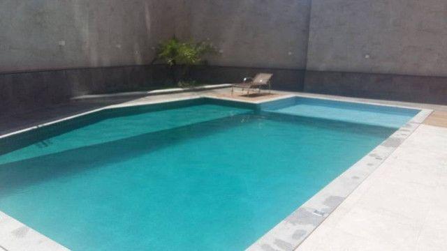 Edifício Silenus 3 dormitórios Meireles  - Foto 9
