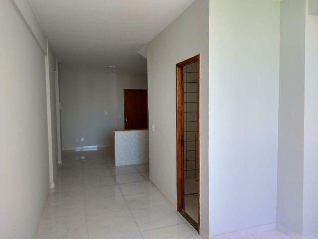Apartamento com 1 Quarto, Dentro de Quadra em Águas Claras - Foto 2