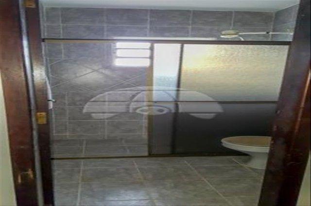 Casa à venda com 3 dormitórios em Balneário shangrila 2, Pontal do paraná cod:145739 - Foto 4