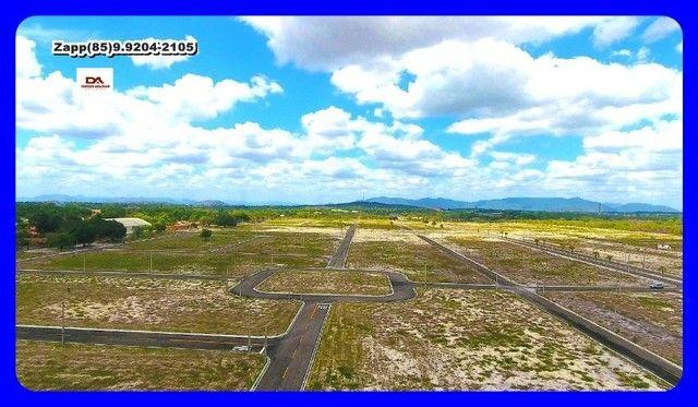 Lotes Terras Horizonte - Venha investir-&#@& - Foto 2