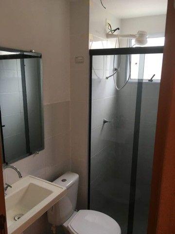 Ágio apartamento Chapada das Dunas (Oportunidade) - Foto 6