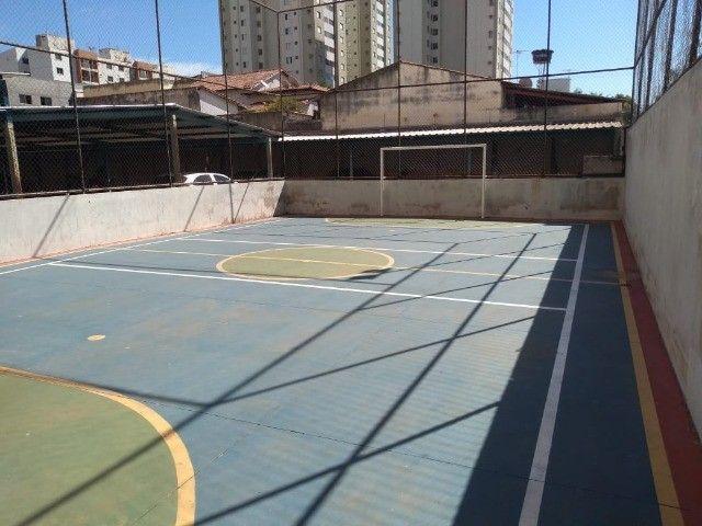 Apartamento 2 quartos Setor Negrão de Lima, 195 Mil - Foto 16