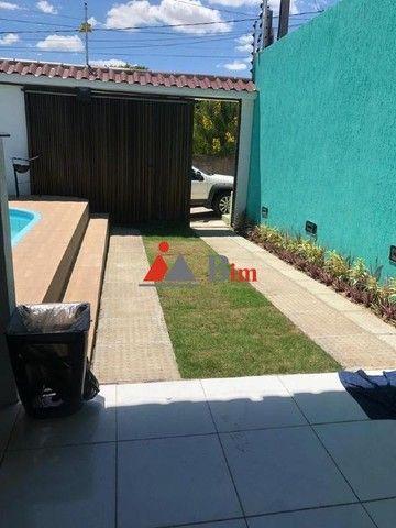 BIM Vende Casa em Gravatá, 02 Quartos - Piscina - Foto 8