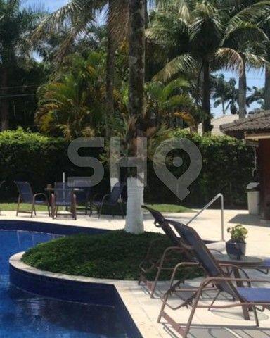 Casa Jardim Acapulco GUARUJÁ - Foto 3