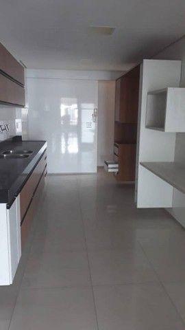 Apartamento para venda com 156 metros quadrados com 3 quartos em Ponta Verde - Maceió - AL - Foto 11