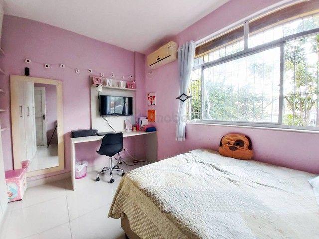 Apartamento para venda com 86 metros quadrados com 2 quartos em Curió-Utinga - Belém - PA - Foto 13