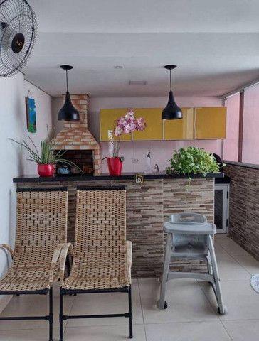 Casa com 3 dormitórios à venda, 70 m² por R$ 450.000 - 23 de Setembro - Várzea Grande/MT