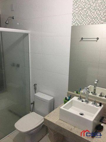 Casa com 3 dormitórios à venda, 180 m² por R$ 850.000,00 - Jardim Belvedere - Volta Redond - Foto 4