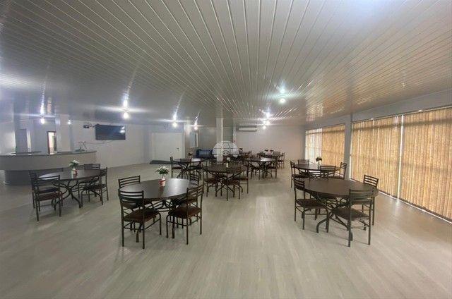Apartamento à venda com 3 dormitórios em Centro, Pato branco cod:937265 - Foto 10