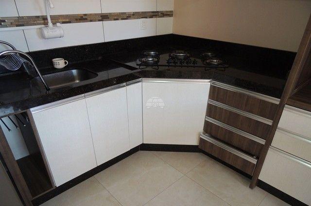 Casa à venda com 3 dormitórios em Fraron, Pato branco cod:930215 - Foto 9