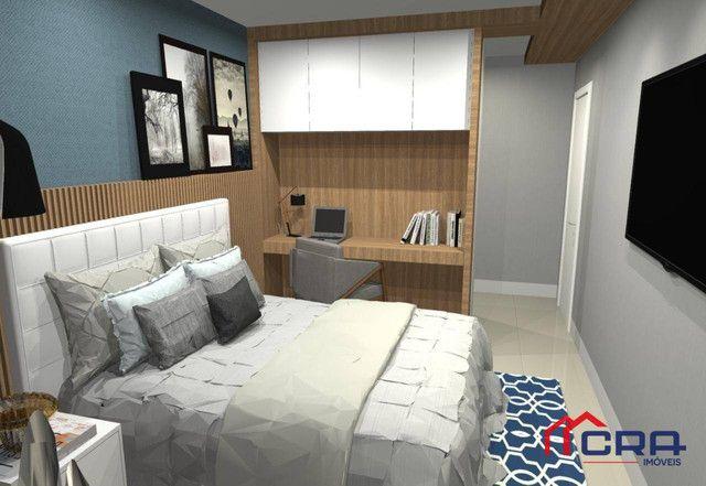Casa com 3 dormitórios à venda, 185 m² por R$ 920.000,00 - Jardim Provence - Volta Redonda - Foto 8