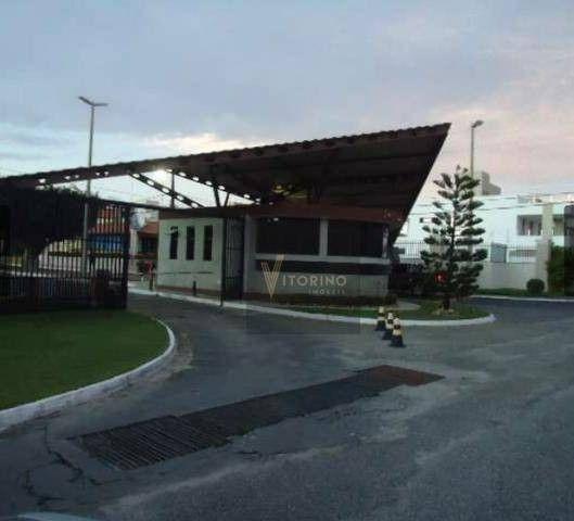 Casa com 4 dormitórios à venda, 248 m² por R$ 1.000.000,00 - Portal do Sol - João Pessoa/P - Foto 10