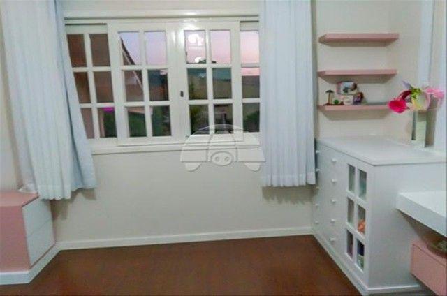Casa à venda com 3 dormitórios em Pinheiros, Pato branco cod:150959 - Foto 19