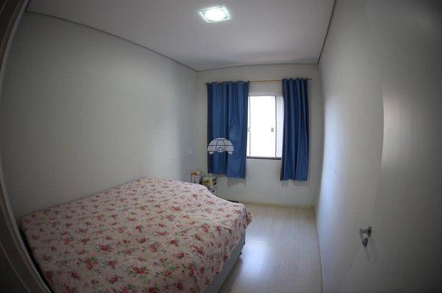 Casa à venda com 3 dormitórios em Fraron, Pato branco cod:937272 - Foto 16