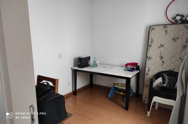 Casa à venda com 3 dormitórios em Parque do som, Pato branco cod:937244 - Foto 15