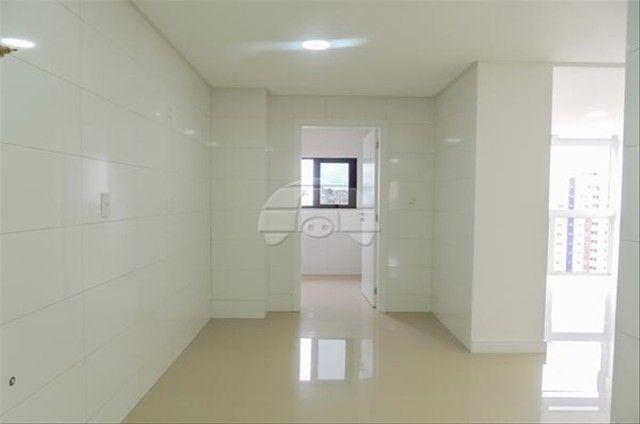 Apartamento à venda com 3 dormitórios em Centro, Pato branco cod:926041 - Foto 15