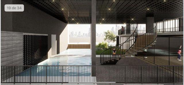 Manaíra - Solaz - Aptos a partir de R$ 147.276,00- Flats a partir de 20 m2 - Foto 2