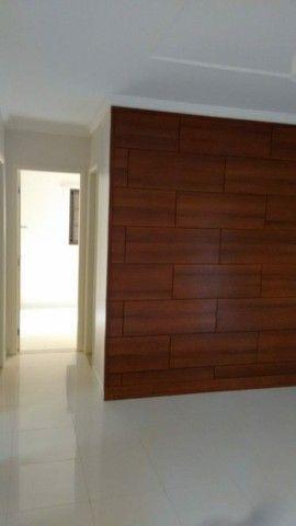 Apartamento 150.000 - Foto 6