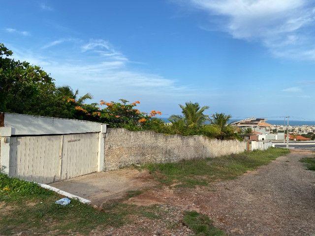 Excelente Ponto Comercial, Estrutura para Restaurante, Localizado a 500m do Beach Park - Foto 10