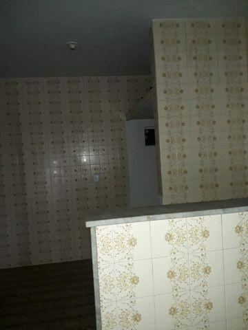 Sobrado 03 quartos - Jardim Catarina - Foto 12